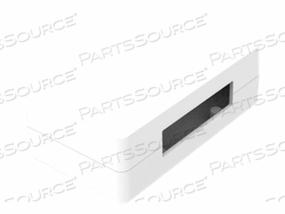 ADVANTECH UTC-300P-BB31E - BARCODE SCANNER - 2D IMAGER - USB