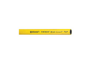 WASHDOWN HOSE 3/4 ID X 500 FT. YELLOW by Continental