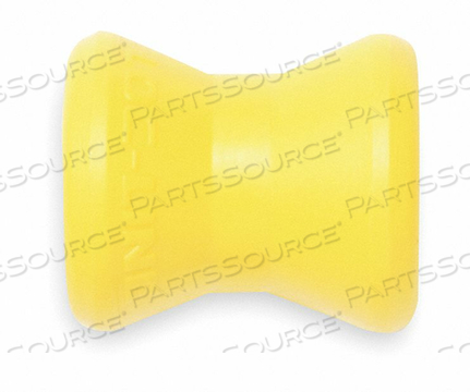 FLEX HOSE DBL SOCKET ACID RESISTANT PK4 by Loc-Line