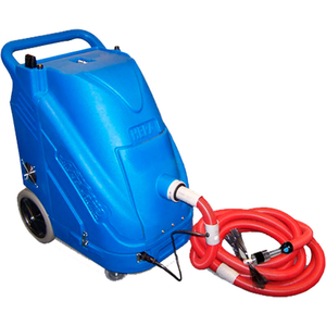 DUCTMASTER III AIR DUCT CLEANING MACHINE by Aircare