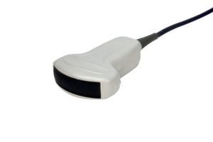 C60XI/5-2 MHZ TRANSDUCER by Fujifilm Sonosite Inc