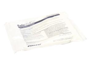 SAFECLEAN PLUS LIQUID - ENVIRONMENTALLY RESPONSIBLE ICE MACHINE CLEANER (6 X 8 OZ BOTTLES) by Follett Corp