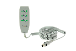 CONTROL HAND FOR TABLE by Graham-Field (GF Health Products)