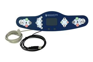 ADVANTAGE CONTROL PANEL by Medivators (Cantel Medical)