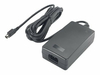 NETBOTZ - POWER ADAPTER - FOR NETBOTZ 500 by APC / American Power Conversion