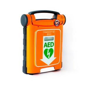 G5, AED by Cardiac Science / Powerheart (Opto Cardiac Care Limited)