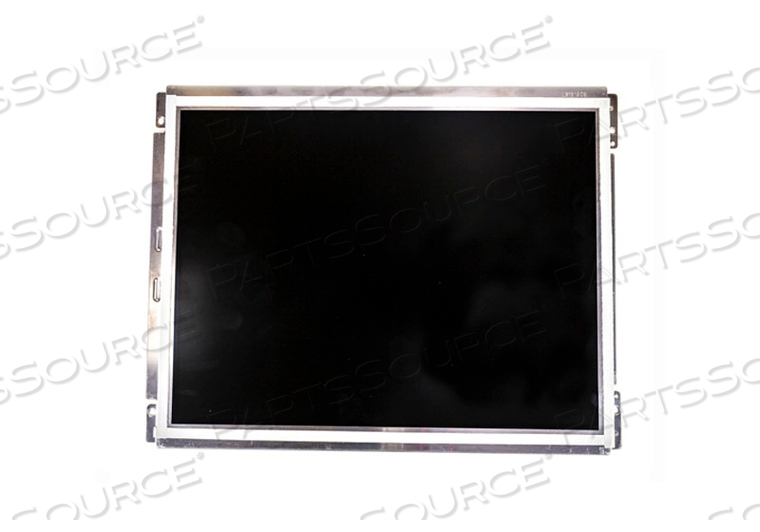 LCD DISPLAY FOR INTELLIVUE MP40, MP50