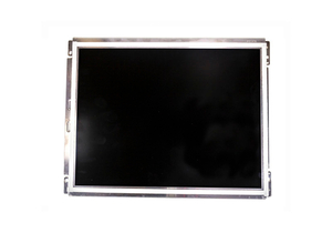 LCD DISPLAY FOR INTELLIVUE MP40, MP50 by Philips Healthcare (Parts)