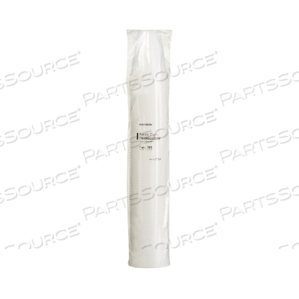 DRINKING CUP (100 PER SLEEVE) by McKesson