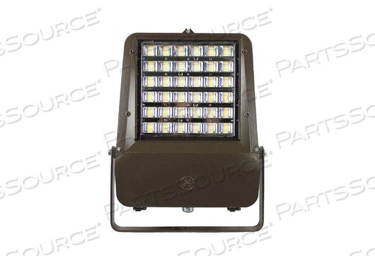 FLOODLIGHT LED 37 700 LM 297W by Evolve