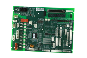 CPU FLASH PCB ASSEMBLY by Stryker Medical