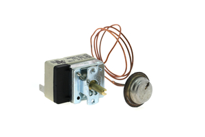THERMALATOR THERMOSTAT by Whitehall Manufacturing