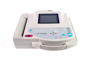MAC 1200 PATIENT MONITORING REPAIR by GE Medical Systems Information Technology (GEMSIT)