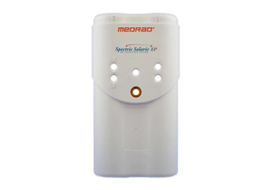 TOP COVER by Bayer Healthcare LLC