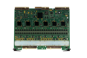 MRX NON CW WITH COST DOWN FIELD PROGRAMMABLE GATE ARRAY by GE Healthcare