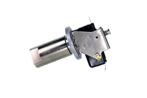 PRESSURE SWITCH, 1/8 IN NPT by STERIS Corporation