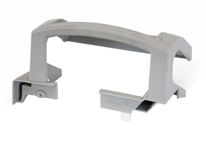 IV-MP30 PLAST BED HANGER ASSEMBLY by Philips Healthcare (Parts)