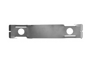 STRAINER SUPPORT BRACKET 6 IN. by Moon American