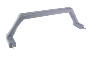 MONITOR CART HANDLE by OEC Medical Systems (GE Healthcare)