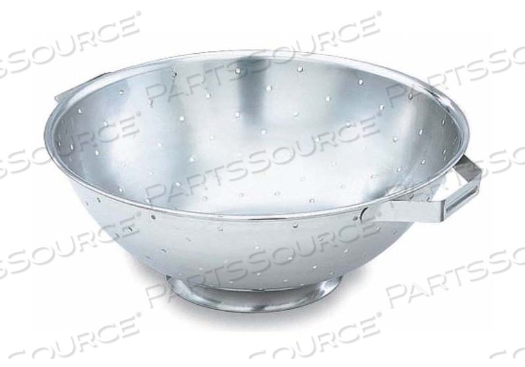 COLANDER  8 QT by Vollrath