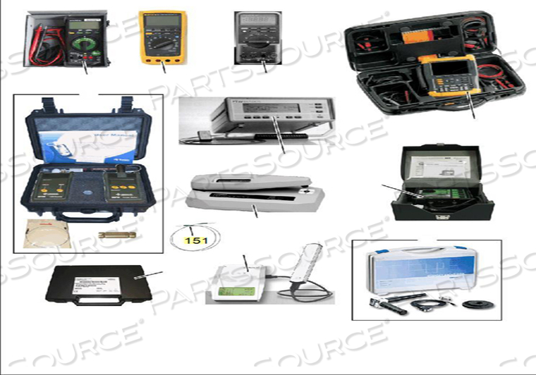 REFERENCE LINE POF by Siemens Medical Solutions