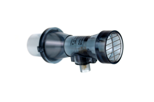 FLOWMETER ASSEMBLY WITHOUT CABLE by Vyaire Medical Inc.