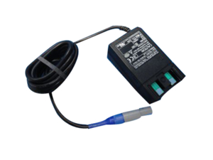 CMAC MONITOR POWER SUPPLY AND BATTERY CHARGER by Karl Storz Endoscopy-America