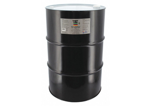 SYNTHETIC OIL ISO 68 55 GAL. by Super Lube