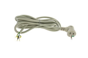 POWER CORD, 3.3 M by Fisher & Paykel Healthcare