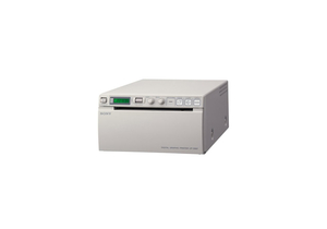 UP-D897 PRINTER REPAIR by Sony Electronics
