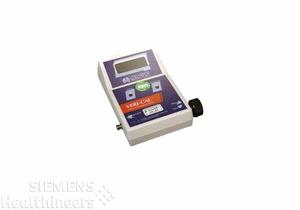 PRESSURE CONVERTER VERI-CAL by Siemens Medical Solutions