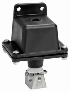 CEILING PULL SWITCH ROTATING HEAD  CAM by American Garage Door Supply