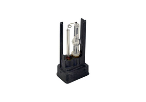 XENON LAMP by Integra Lifesciences Holding Corporation