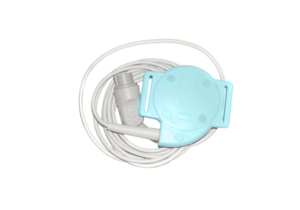 5700LAX FETAL ULTRASOUND TRANSDUCER REPAIR by GE Healthcare