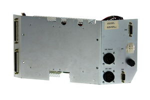POWER SUPPLY XT OVERHEAD TUBE SUSPENSION COLL AND UIS FORB by GE Healthcare