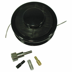 BUMP FEED TRIMMER HEAD by Stens