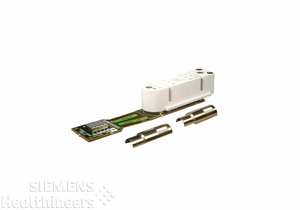 3T MANUAL CONNECT KIT ST 2-MKO by Siemens Medical Solutions
