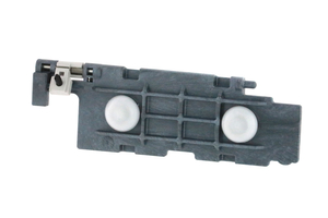 PLATEN HINGE SPRING ASSEMBLY by CareFusion Alaris / 303