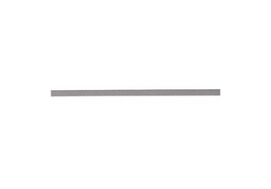 BAND SAW BLADE 4 FT 8-1/2 L 1/2 W by Lenox