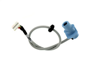CABLE HARNESS SENSOR by Draeger Inc.