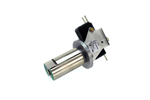 1/8'' NPT PRESSURE SWITCH by STERIS Corporation
