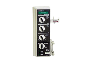 INFUSOR INFUSION PUMP REPAIR by Baxter Healthcare Corp.