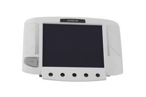 ICHIRO OPERATOR PANEL UPPER - LED BACKLIGHT by GE Healthcare