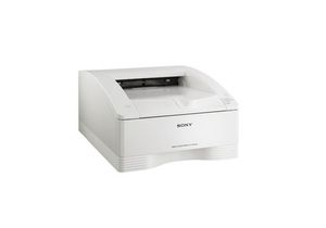 UP-DR80MD PRINTER REPAIR by Sony Electronics