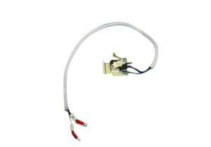 MICRO-ANTI-COLLISION SWITCH, SILHOUETTE FILM CHANGER MICRO-MOVEMENT by GE Healthcare