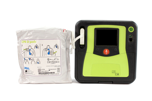 AED PRO ENCORE by ZOLL Medical Corporation