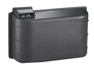 HEPA AIRMATE BATTERY by 3M Healthcare