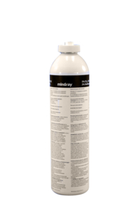 CALIBRATION GAS by Mindray North America