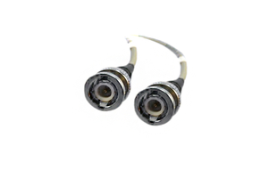 2M BNC RF CABLE by Siemens Medical Solutions