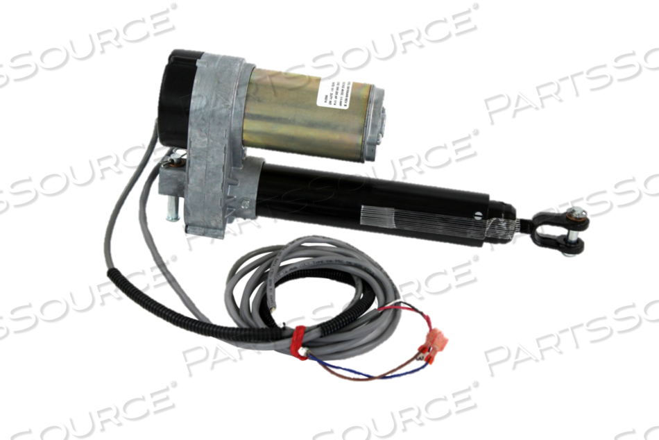 BACK ACTUATOR KIT by Midmark Corp.